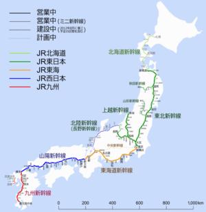 800pxshinkansen_map_201208_ja