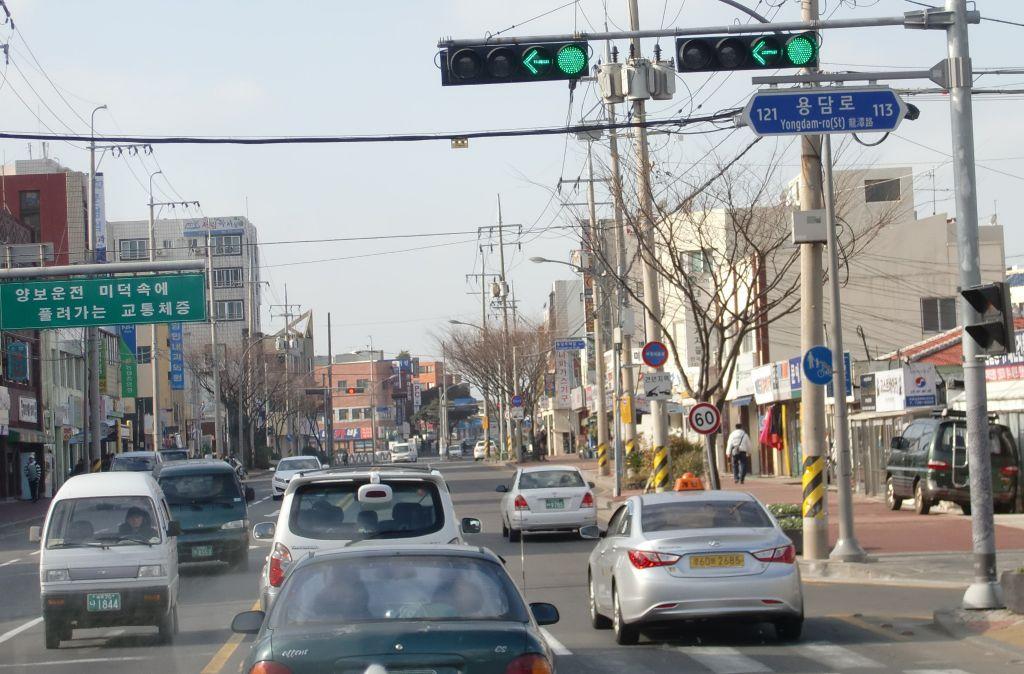 http://shunjapan.cocolog-nifty.com/photos/uncategorized/2010/12/24/285_1024_2.jpg